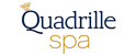 Hotel Quadrille Spa